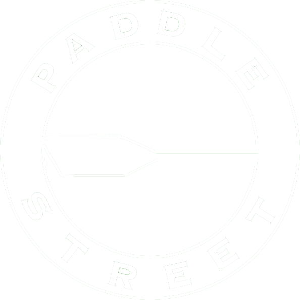 Paddle Street(パドルストリート)